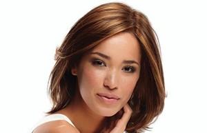 peluca-pelo-natural-articulo