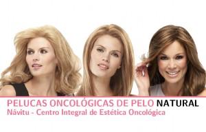 pelucas-oncologicas-navitu-centro-integral-estetica-oncologica-natural