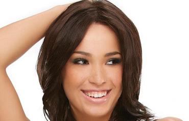 peluca-pelo-sintetico-06-370x238