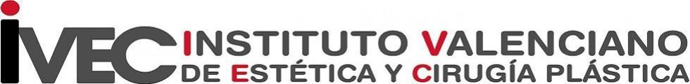 logo-instituto-iinstituto-valenciano-cirugia-estetica-plastica-valencia-navitu-estetica-oncologica