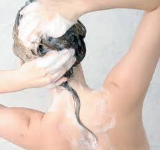 alopecia oncológica caída cabello