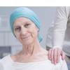 Más incidencia y menos mortalidad definen el cáncer actual