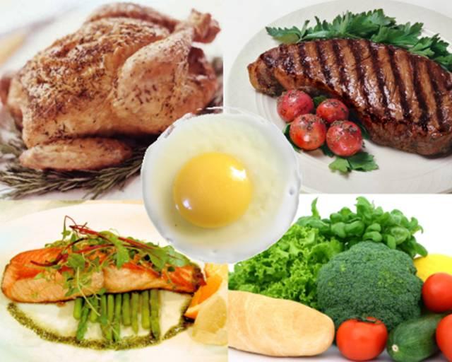 dieta para pacientes oncológicos
