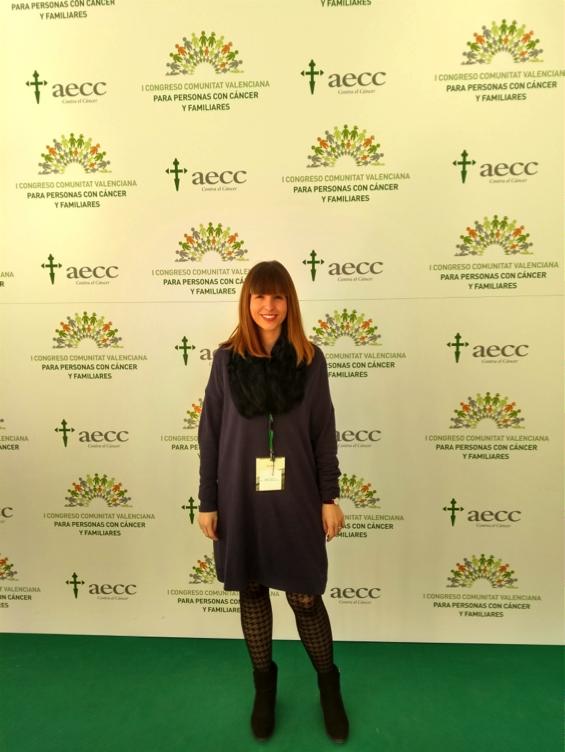 Nutricion oncologica Laura Ruiz